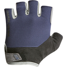PEARL iZUMi Attack Handschuhe Herren grau/blau